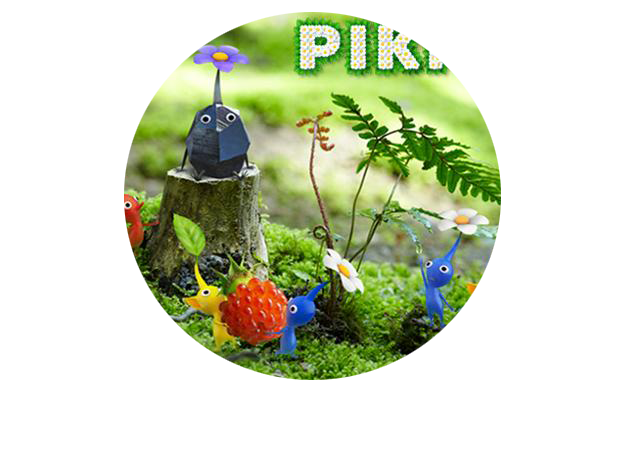 File:Pikmin3wiki.png