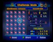 Pikmin 2 Challenge Mode