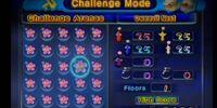 Challenge Mode (Pikmin 2)