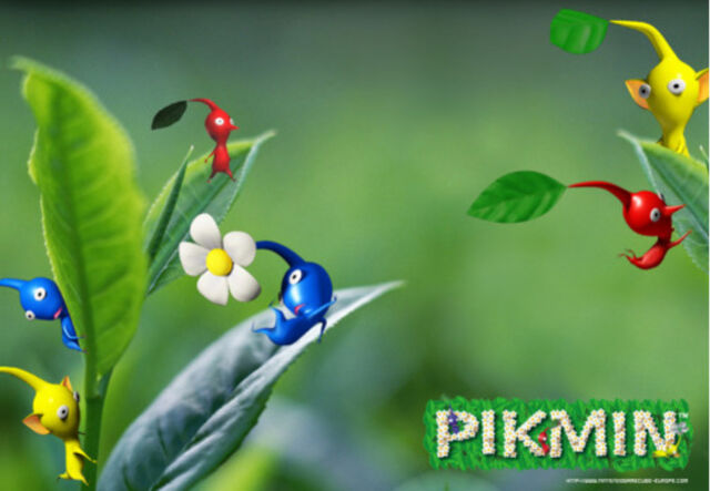 File:Pikmin-leaf-wallpaper.jpg
