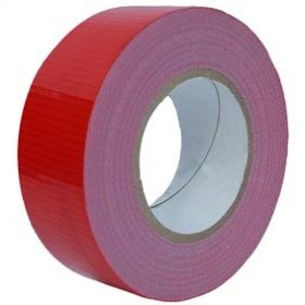 File:Red Duct Tape.jpg