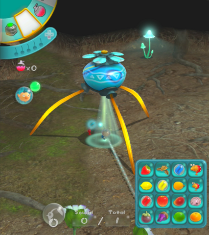 File:Thirsty Desert - Collect Treasure Screen Shot 2014-06-25 04-09-58.png