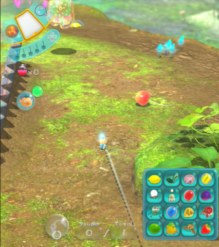 File:Thirsty Desert - Collect Treasure Screen Shot 2014-06-25 04-06-49.png