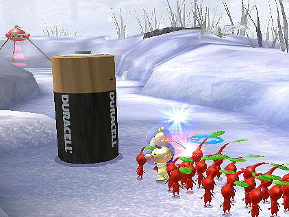 File:Pikmin Duracell.jpg
