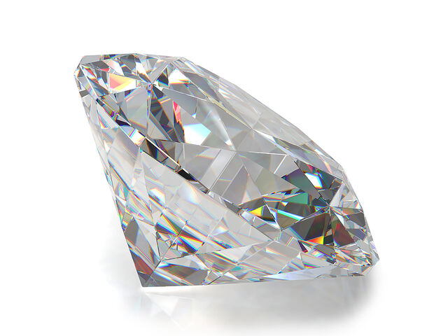 File:Diamond.jpg