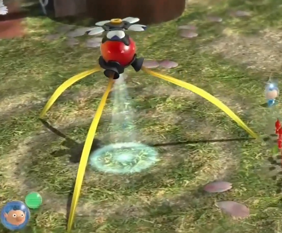 File:Pikmin3NewOnionDesign.png