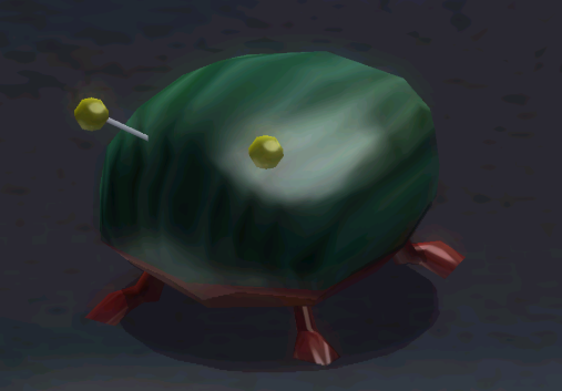 File:Iridescent Flint Beatle.png