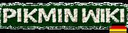 Wiki-wordmark German