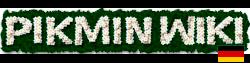 File:Wiki-wordmark German.png