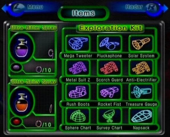 File:Exploration Kit menu.jpg