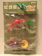 Larger Pikmin party supplies