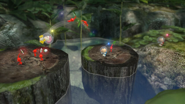 File:Pikmin3Captains.jpg