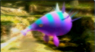 Puffy Blowhog