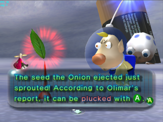 File:Pikmin2.5 2.png