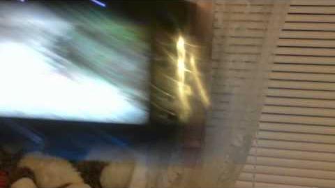 Pikmin 3 glitch