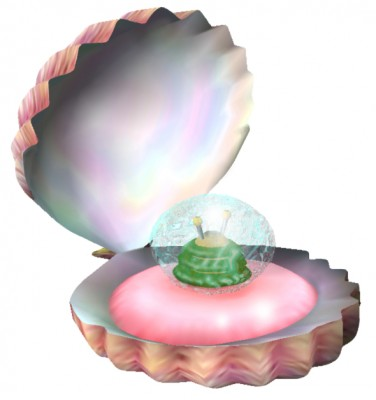 File:Normal pearlyclamclamp2.jpg