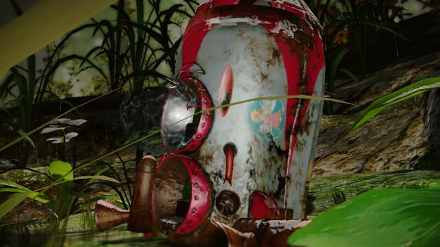 File:Wreckedship.jpg