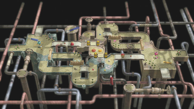 File:Map 31 corroded maze a.jpg