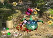 Normal 23 Pikmin2 GCN screen12