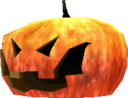 File:Pumpkin Final.png