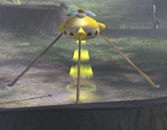 Yellow Onionp2