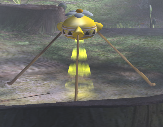 File:Yellow Onionp2.png