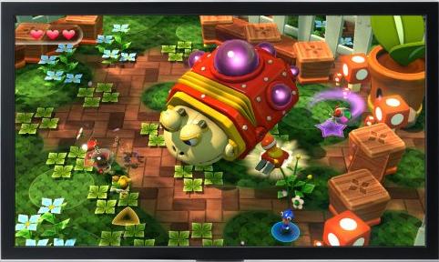 File:NintendoLand PikminAdv.png
