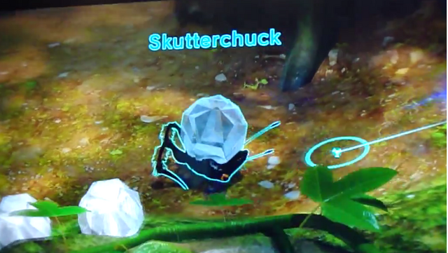 File:Pikmin3 Skutterchuck.png