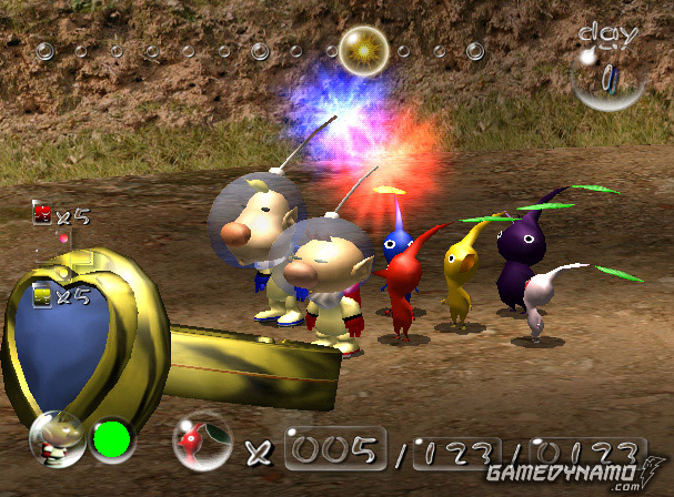 File:Nintendo-selects-pikmin-2-wii-screenshots-11.jpg