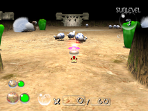 File:213px-Pikmin2Challenge 2FL3.png