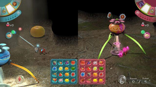 File:WiiU screenshot TV 012BD.jpg