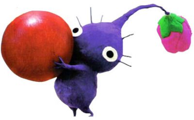 File:Normal purplepikmin2.jpg