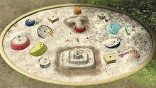 Map 28 sandbox kingdom a