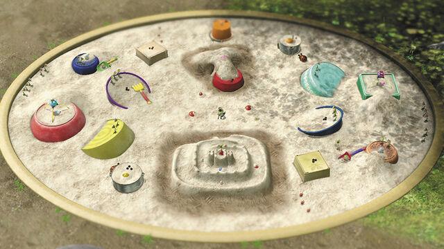 File:Map 28 sandbox kingdom a.jpg