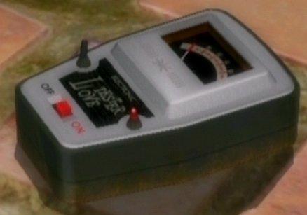 File:Prototype Detector.jpg
