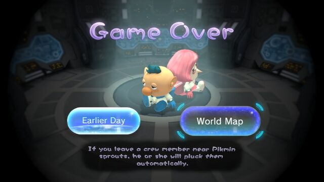 File:GameOver.jpeg