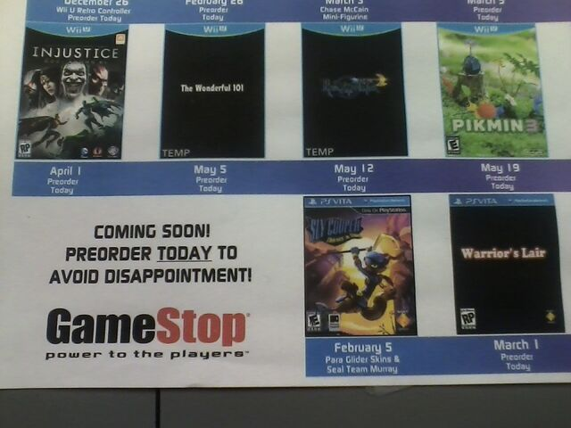 File:Wii U May Release Dates.jpg