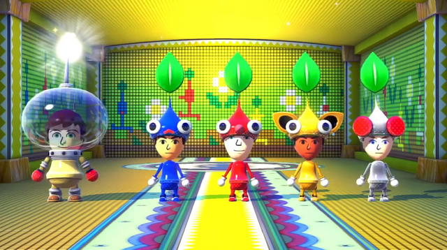 File:Pikmin Adventure Co-Op.png