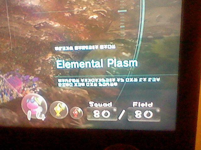 File:ElementalPlasm.JPG