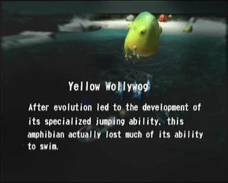File:Reel27 Yellow Wollywog.png