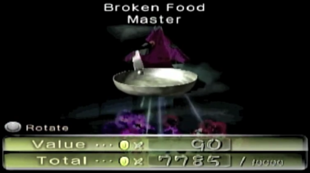 File:Broken.Food.Master.png