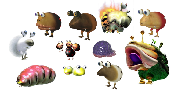 File:Grubdogs.png