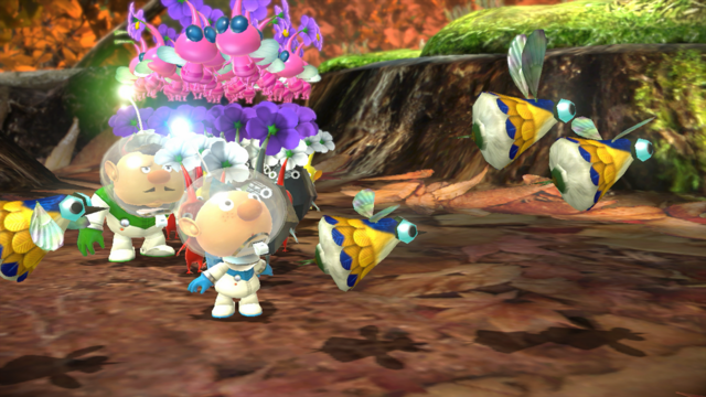 File:Wikia-Visualization-Main,pikmin.png