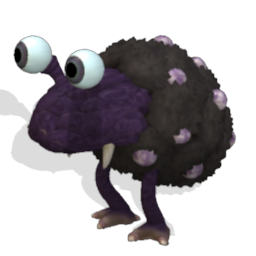 File:(Dwarf) Dark Bulborb.png