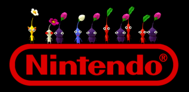 File:Pikmin greet.png