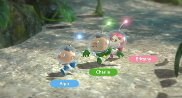 File:Pikmin 3 1.png
