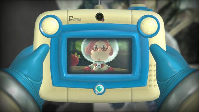File:Gamepad Communicator.jpg
