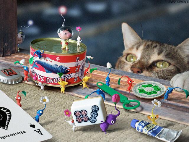 File:44-pikminart cat.jpg