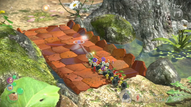 File:Pikmin 3 Complete Bridge.png