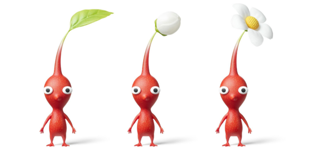 File:Red Pikmin1.png
